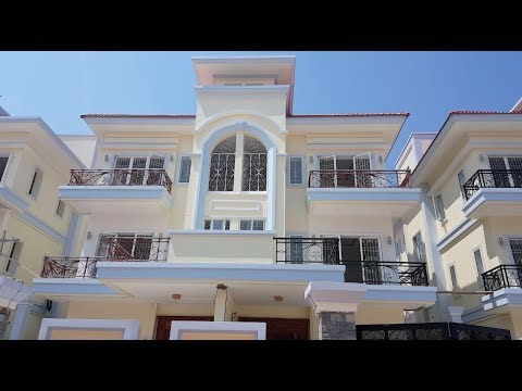 Cheapest houses in Cambodia