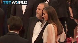 Weinstein Allegations: Los Angeles police launch new investigation
