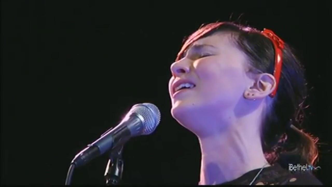 Kim Walker Smith - I Love Your Presence + I Remember.