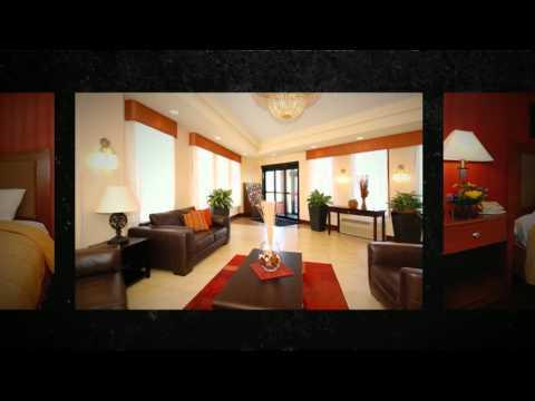 Harrisburg PA Hotels - Comfort Inn Riverfront Harrisburg PA Hotel