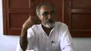 Surah# 02 Al-Baqarah Verse 232 to 235 Urdu Daras FocusQuran part-01