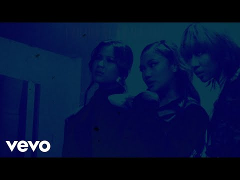 Download Marion Jola, Danilla, Ramengvrl - Don't Touch Me (Official Lyric Video) MP3 Gratis