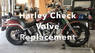Harley Davidson Speedometer Repair,S0X-0 - VideosTube