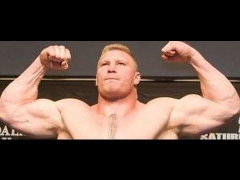 NoDQ&AV #176: Brock Lesnar's next WWE match, issues with Summerslam, more