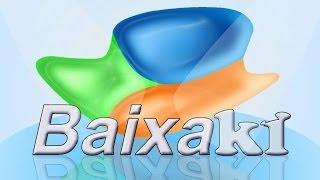 Download Como fazer Downloads de Programas do Baixaki sem Instalar Programas Indesejaveis Video
