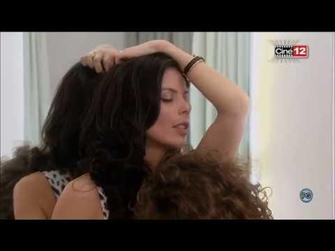 Xxx Mp4 Hot Barbara In Santa Diabla 3gp Sex