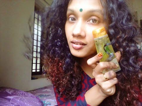 Patanjali Soundarya aloe vera gel-for pimples dark spots and fairness-Malayalam Review