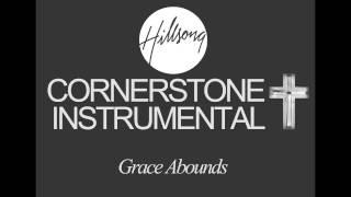 Hillsong Live - Greater Than All [ Instrumental ] - PakVim