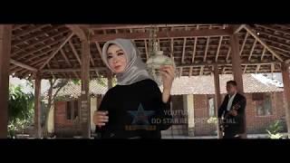 Mr.Jepank Feat Harnum - Allah Tak Pernah Tidur [OFFICIAL]