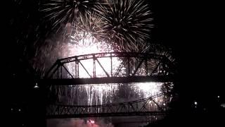 2013 Thunder Over Louisville