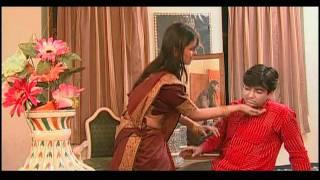 Patara Dekhake Jatara Banavalu [Full Song] Chumma Deke Tu Chhudaulu Ho
