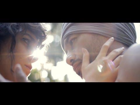 OMNI - short film