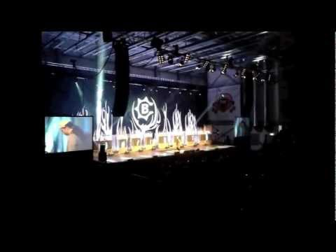 Xxx Mp4 Bülent Ceylan Quot Wilde Kreatürken Quot Live In Bamberg 20 11 11 3gp Sex