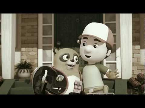 Xxx Mp4 39 Special Agent Oso 39 And 39 Handy Manny 39 Lend A Hand Lend A Paw Music Video 3gp Sex