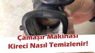 Download Çamaşır Makinesi Kireçleri Nasıl Temizlenir! Çamaşır Makinesi Bakımı Yapıyoruz! #fatihbank Video