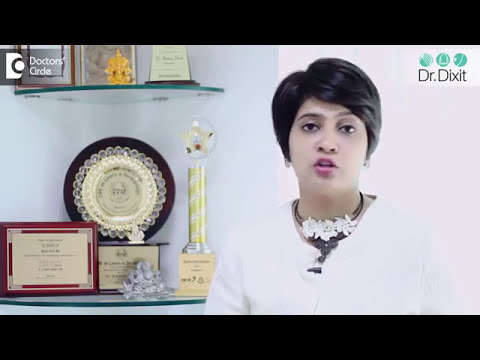 Causes of greying of hair in early teens and how to manage it   Dr  Rasya Dixit