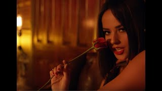 Becky G – LBD (Little Black Dress) -  Hungarian Lyrics/Magyar felirat