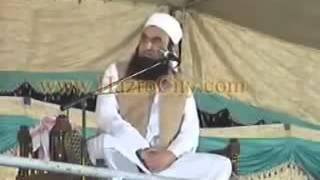 Takabur By Maulana Tariq Jameel