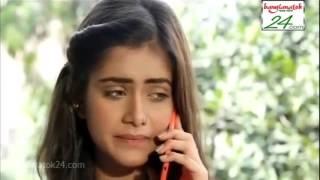 Bangla romantic comedy Natok 2016 অন্তর্জাল   Apurbo,Tanjin Tisha, Kazi Uzzal full HD