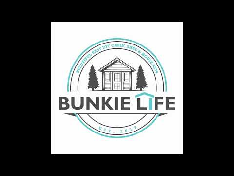Do I need a building permit to build a Bunkie on my property?