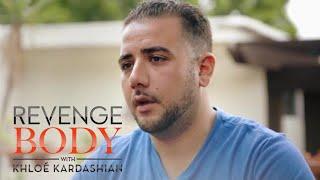 """Revenge Body"" Recap: Season 2, Episode 6 | Revenge Body with Khloé Kardashian | E!"
