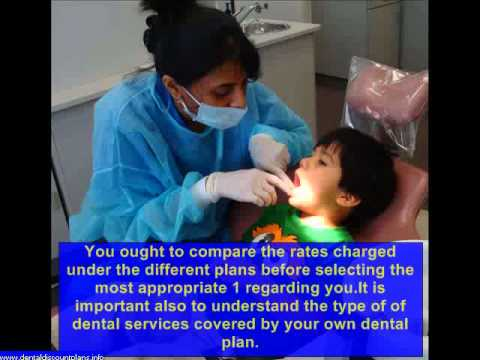 Dental Plans New York - Dental Discount Insurance Plans NY