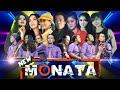 New Monata Live Pantai Widuri Pemalang 7 Juni 2019