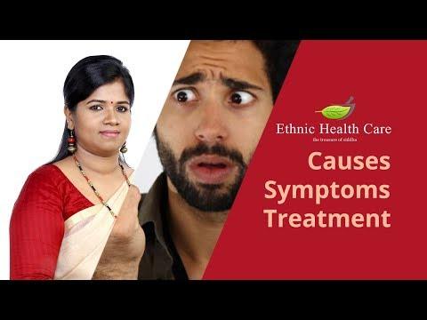 Dr.yogavidhya - about - men's semen control - on siddhas aspect