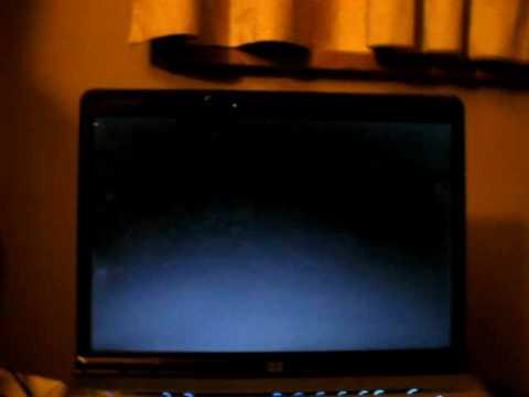 ubuntu crypto windows 7 trucrypt duel booting help