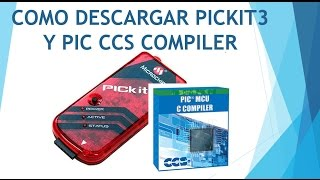 How to install and crack PIC C Compiler / CCS C Compiler in