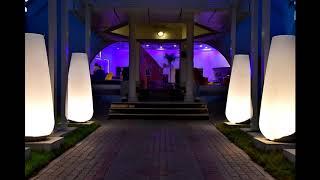 Bin Majid Beach Resort - Ras Al Khaimah, United Arab Emirates