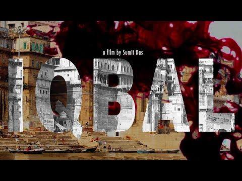 Iqbal a short film