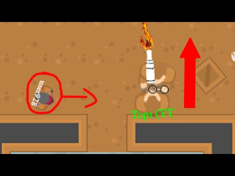 Best Strategy To Move Faster #3 How To Shoot A Potato And Get It Reversed On You In Braains.io