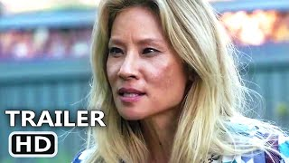 STAGE MOTHER Trailer (2020) Lucy Liu, Comedy Movie