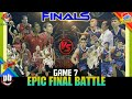 Download  RECAP: Epic Do-or-Die Finale | SMB vs Magnolia Full Game Highlights | Finals Game 7 May 15, 2019 MP3,3GP,MP4