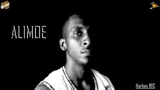 Download Tyrone Evans (Alimoe A.K.A The Black Widow) Streetball Legends Video