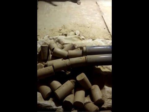 hydraulic briquette Machine 1.2 ton/Hour Call +91 9481549621 briquetting machine