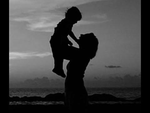 Goodbye Song for Mum