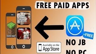 New Download Gta San Andreas Paid Games Free From App Store Without J