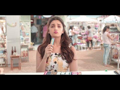 Xxx Mp4 Alia Bhatt Most Funny Ads 3gp Sex