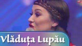 Download Vladuta Lupau și Rapsozii Maramureșului - Colaj Etno 2017