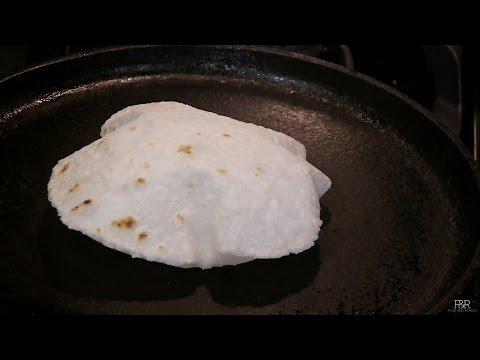Vegan and  Gluten Free RIce Roti / Rice Tortilla / Ukkarisida rotti