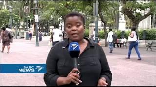 Reaction and analysis to Zuma