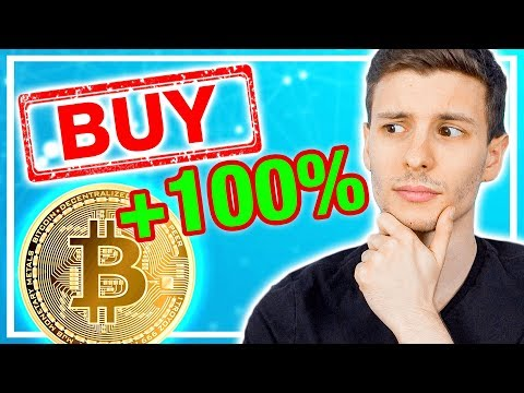How to Buy CryptoCurrency and Altcoins (Besides Bitcoin: Ripple, Stellar, Monero, Etc)
