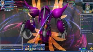 Digimon Masters Online Ep 106 Unlocking