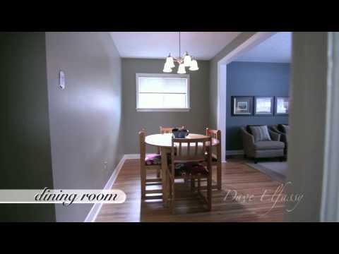 Etobicoke Home for Sale - 7 Rufford Road, Etobicoke, ON - Experienced Etobicoke Real Estate Agent