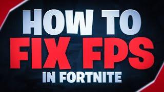 TOP 5 FREE GFX PACKS 2018 CC CS6,SDGTF - VideosTube