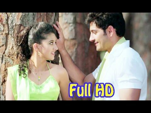 Xxx Mp4 Gayakudu Movie Meghaladhaka Song Trailer Ali Reza Shriya Sharma 03 3gp Sex