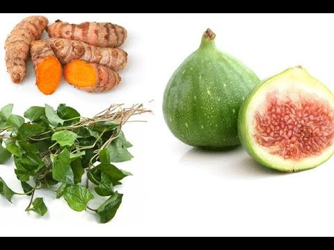 How to Treat Hemorrhoids at Home