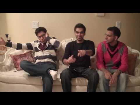 Xxx Mp4 MOB A S A D Amp Ashif Teach Me How To Mobi Cali Swag District Parody 3gp Sex